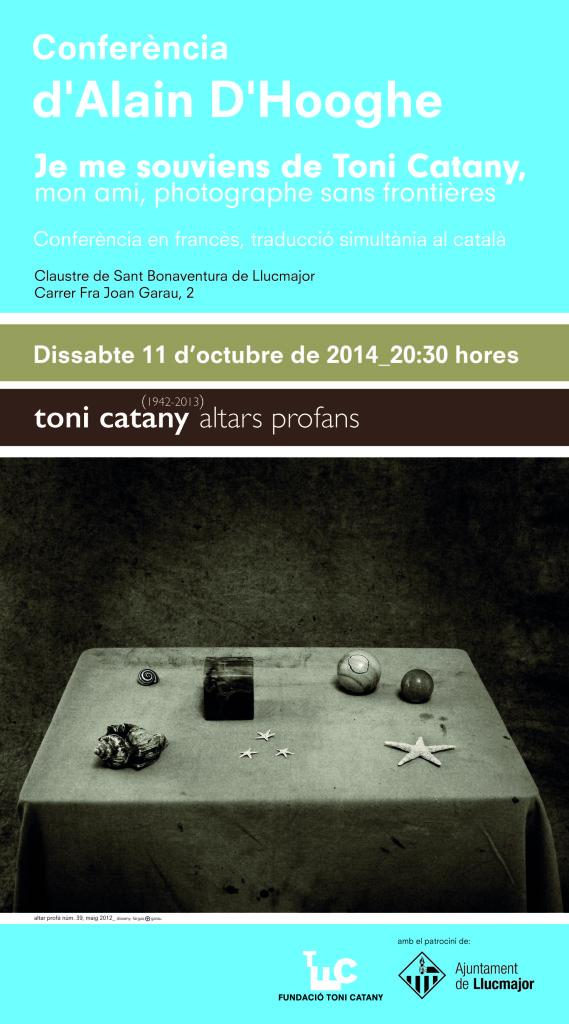 cartell_altars_profans_conferència